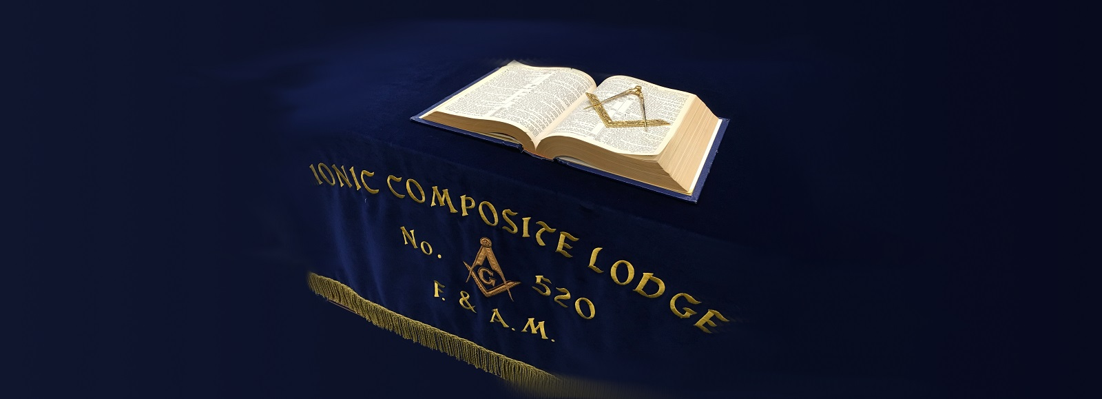 Ionic composite masonic lodge 520 free and accepted masons of upcoming events pronofoot35fo Images