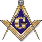 Ionic Composite Masonic Lodge №520 - Free and Accepted Masons of California